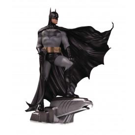 Batman - Figurine Batman Alex Ross Deluxe DC Designer Series