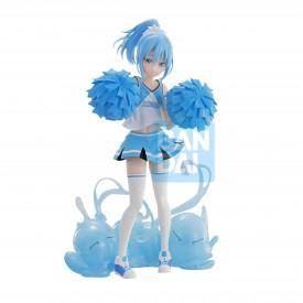 Tensei Shitara Slime Datta Ken - Figurine Rirumu Tempest Cheer Ver. Ichibansho Private Tempest