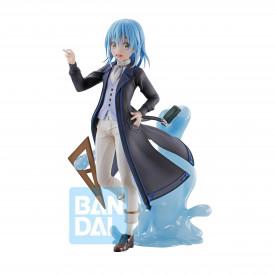 Tensei Shitara Slime Datta Ken - Figurine Rirumu Tempest Teacher Ver. Ichibansho Private Tempest