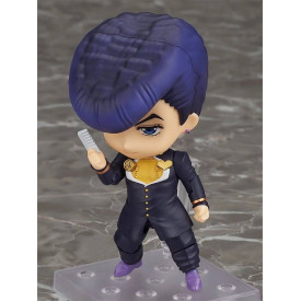 JoJo's Bizarre Adventure Diamond is Unbreakable - Figurine Josuke Higashikata Nendoroid