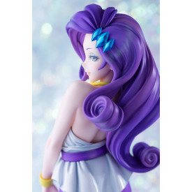 My Little Pony - Figurine Rarity Bishoujo Series