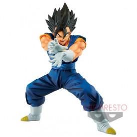 Dragon Ball Super - Figurine Vegetto Final Kamehameha !! Ver.6