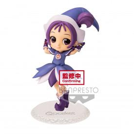Magical DoReMi - Figurine Onpu Segawa Q Posket Ver.A