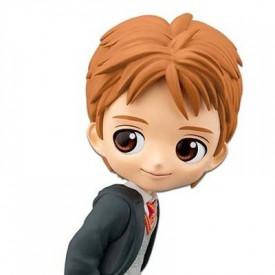 Harry Potter - Figurine George Weasley Q Posket Ver.B