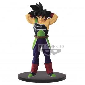 Dragon Ball Z - Figurine Bardock Creator X Creator Ver.A