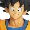 Dragon Ball Z - Figurine Son Goku Zokei Ekiden ~Outward~