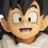 Dragon Ball Z - Figurine Son Gohan Zokei Ekiden ~Return Trip~