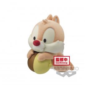 Disney Characters - Figurine Tac Fluffy Puffy Petit