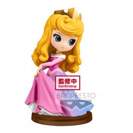 Disney Characters - Figurine Aurore Q Posket Petit