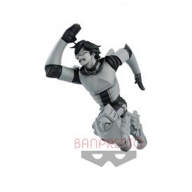 My Hero Academia - Figurine Tenya Iida BFC Vol.6. Ver.B