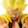 Dragon Ball - Figurine Gogeta SSJ Ichibansho Rising Fighters