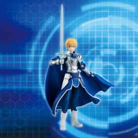 Sword Art Online Alicization - Figurine Eugeo Special Figure Synthesis Thirty-two Ver.