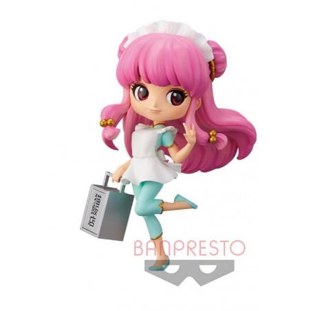 Ranma 1/2 - Figurine Shampoo Q Posket Ver.B