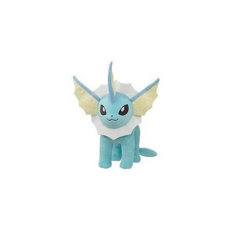 Pokémon - Peluche Aquali I Love Evoli Collection image