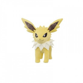 Pokémon - Peluche Voltali I Love Evoli Collection