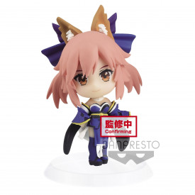 Fate/Grand Order - Figurine Tamamo no Mae Chibi Kyun-Chara Vol.1