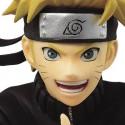 Naruto Shippuden - Figurine Uzumaki Naruto Vibration Stars II