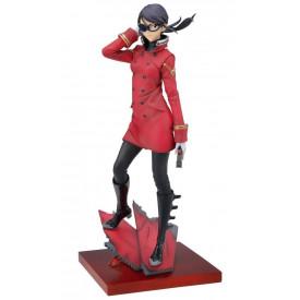 Evangelion - Figurine Misato Katsuragi PM Figure