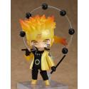 Naruto Shippuuden - Figurine Uzumaki Naruto Nendoroid Sage of the Six Paths Ver.
