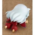 Inuyasha - Figurine Inuyasha Nendoroid