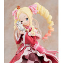 Re Zero Starting Life in Another World - Figurine Béatrice Tea Party Ver.