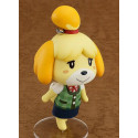 Animal Crossing New Leaf – Figurine Shizue Isabelle Nendoroid