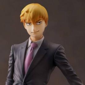 Mob Psycho 100 II - Figurine Reigen Arataka