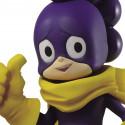 My Hero Academia - Figurine Minoru Mineta Age Of Heroes