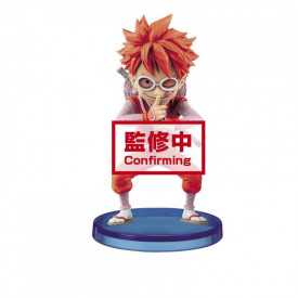One Piece - Pack WCF One Piece Wano Kuni Style Vol.1