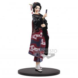 One Piece - Figurine Nico Robin DXF The Grandline Lady Wano Kuni Vol.2