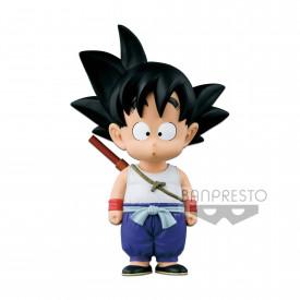 Dragon Ball - Figurine Sangoku Original Figure Collection