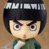Naruto Shippuden - Figurine Rock Lee Nendoroid