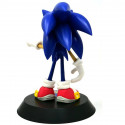 Sonic The Hedgehog - Figurine Sonic Version 3