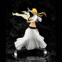 Bleach - Figurine Tia Harribel Alpha X Omega