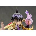 Shaman King - Figurine Tao Ren ARTFXJ 1/8