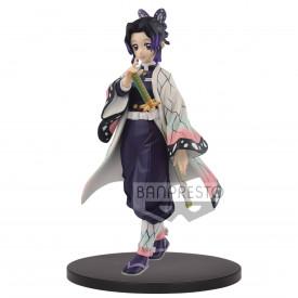 Kimetsu no Yaiba - Figurine Shinobu Kochô Vol.9