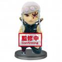 Kimetsu no Yaiba - Pack WCF Demon Slayer Be In Front Of The Oyakata-Sama Vol.2