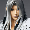 Final Fantasy VII Remake - Figurine Sephiroth Hatsubai Kinen Kuji