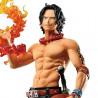 One Piece - Figurine Portgas D Ace Treasure Cruise Ichibansho