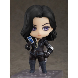 The Witcher 3 : Wild Hunt - Figurine Yennefer Nendoroid