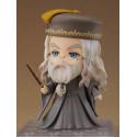 Harry Potter - Figurine Albus Dumbledore Nendoroid