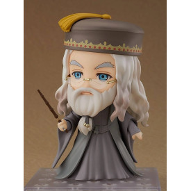 Harry Potter - Figurine Albus Dumbledore Nendoroid