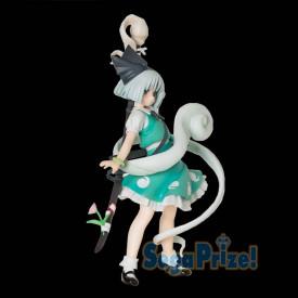 Touhou Project - Figurine Youmu Konpaku PM Figure