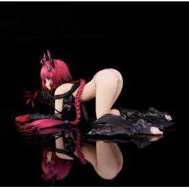 To Love-Ru Darkness - Figurine Kurosaki Mea Darkness Ver.