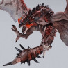 Monster Hunter – Figurine Rathalos S.H.MonsterArts