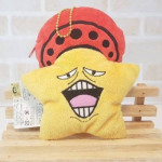 One Piece - Peluche Pappag Coin Pouch