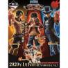 One Piece - Ticket Ichiban Kuji The Bonds Of Brothers