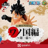 One Piece - Ticket Ichiban Kuji Wano 1er Acte