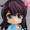 Sakura Wars - Figurine Sakura Amamiya Nendoroid