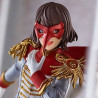 Persona 5: The Animation - Figurine Akechi Goro : Crow Pop Up Parade